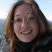 ajacobs41 profile image
