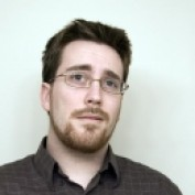 seitler profile image