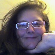ArtzeeChris LM profile image