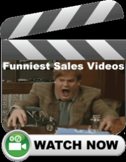All Time Funniest Sales Movies & Video Clips