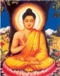 Buddhaguna itipiso chanting