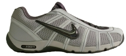 Nike Fencing Shoe