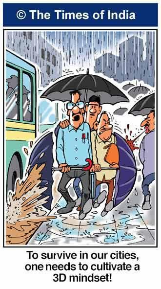 Best Indian Cartoons