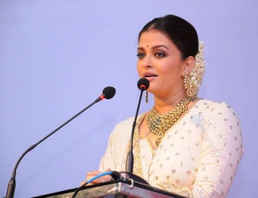 Aishwarya Rai Photos Gallery