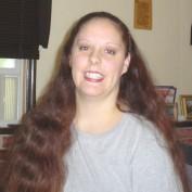 supermum1961 profile image