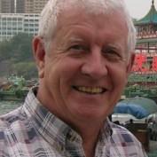 jasgold lm profile image