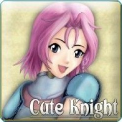 Cute Knight Hints, Walkthroughs and more