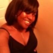 Shillary profile image