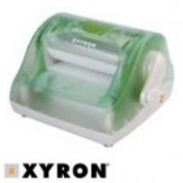 Xyron 510 Creative Station Laminator