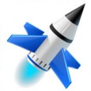 spaceship profile image