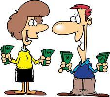 Teacher on Teachers Pay Teachers