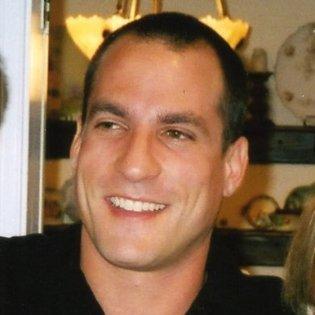 Paul Edelman