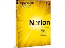 Is Microsoft Security Essentials any good? Norton Antivirus