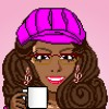 lyvette profile image