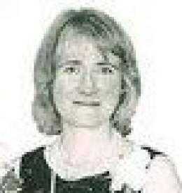 Belinda White, Author