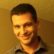 JacobKing LM profile image