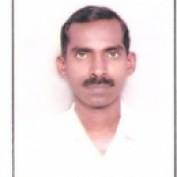 mdkshareef lm profile image