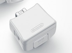 Wii MotionPlus - A great device for Wii!