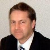 stevevideo profile image