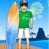 Surf-lifes-waves profile image