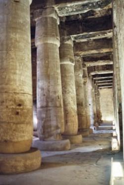 12 pillars