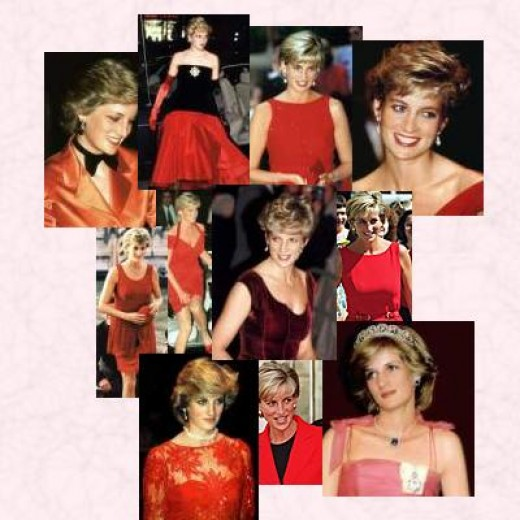 princess diana dead body pictures. Princess Diana , The World