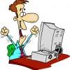 OnlineWalker profile image