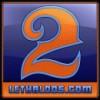 LethalDos profile image