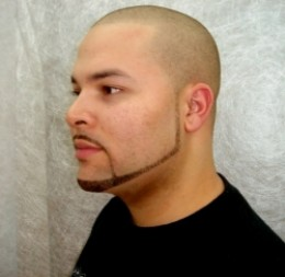 Many Different Types Of Beard Styles And Designs For The Young And