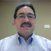 tobor lm profile image
