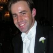Barthlays profile image