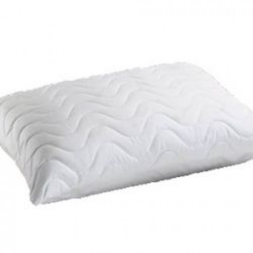 Mediflow Quilted Pillow Covers
