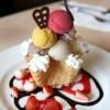 Best Ice Cream Maker 2012