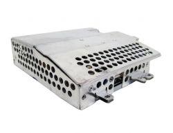 ZSSR5391A Power Supply