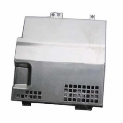 APS-226 Power Supply