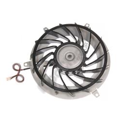 PS3 15 Blade Fan