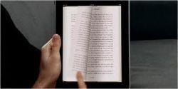 make a book app