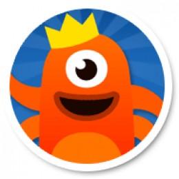 Squidoo Monster King
