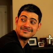 Amarant LM profile image