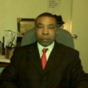 Willj profile image