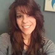 ChristinaBianchi profile image
