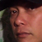 ianjames25 lm profile image