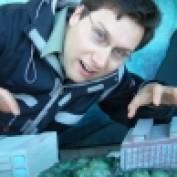 LeorG profile image