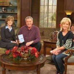 stepping up beth moore pdf