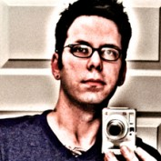 meashman profile image