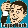 PapaKork profile image