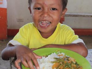 Philippines Volunteering