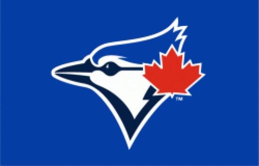 Toronto Blue Jays 2012 Logo via Chris Creamers Sports Logos!
