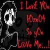 z.imad profile image