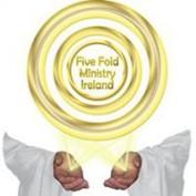 fivefoldministry profile image
